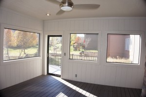 Duckworth Screened Porch 5