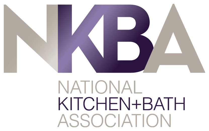 National Kitchen+Bath Association member